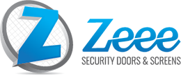 Zeee Australia Logo