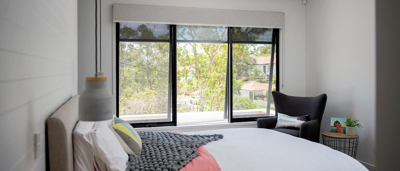 Crimsafe fixed windows on sale at zeee.com.au
