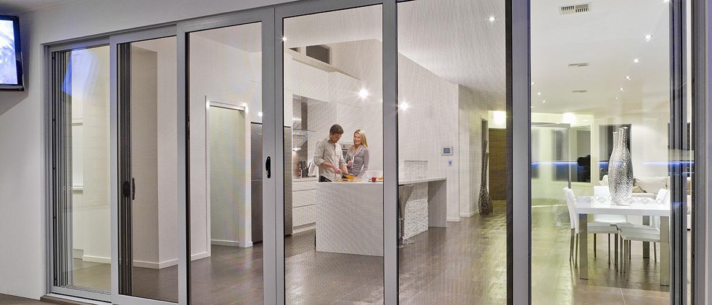 Zeee Security Doors & Screens