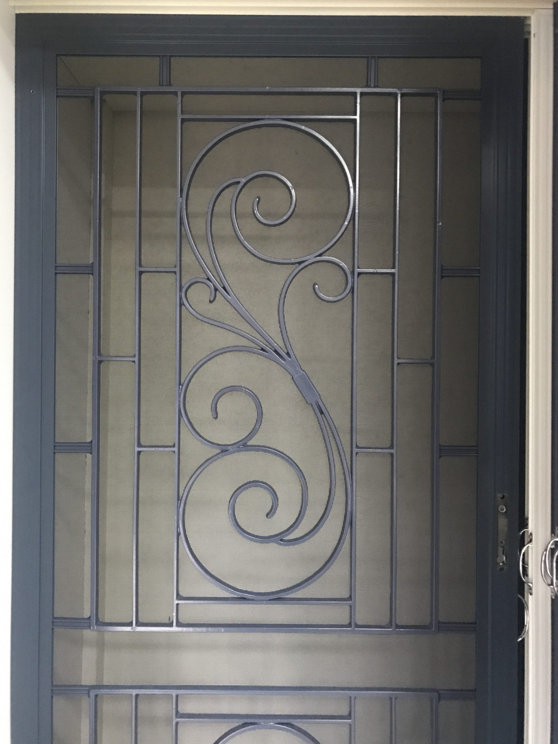 Colonial casting doors on sale at zeee.com.au