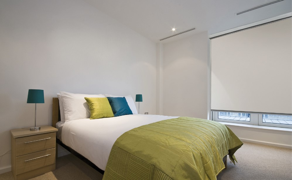 Indoor Ziptrak Awnings on sale at zeee.com.au